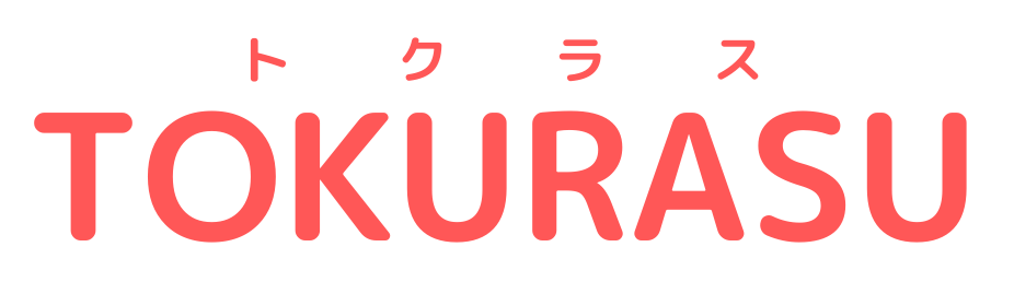 TOKURASU